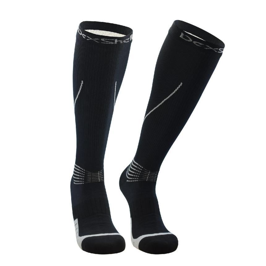 Носки водонепроницаемые DexShell Mudder XL