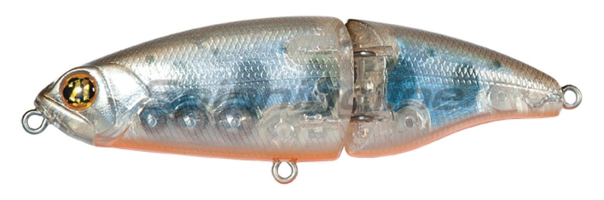 Воблер Pontoon21 Danzante J 100S-LL 850 - фото предоставлено поставщиком 1