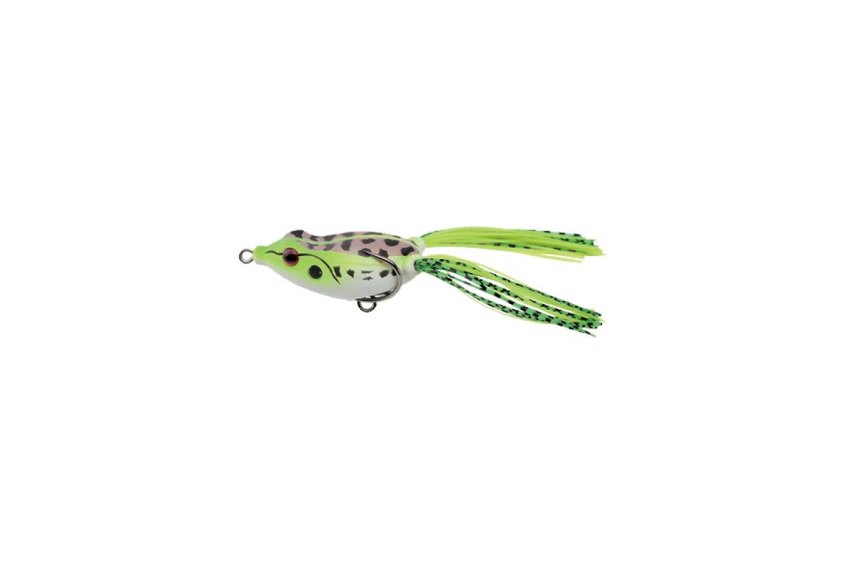 Лягушка Kahara Baby Frog 01