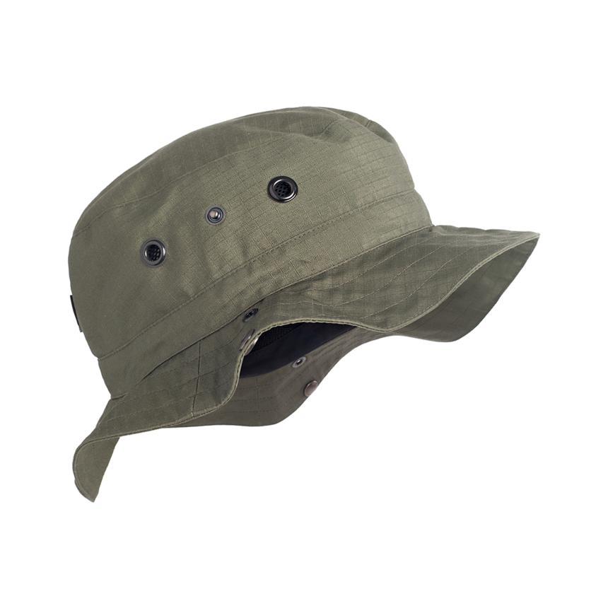 Панама Bask Boonie Hat 60 хаки