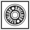 Шарикоподшипники из нержавеющей стали