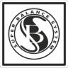 Балансировочная система SBS