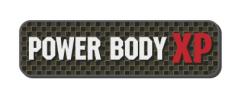 Power Body XP