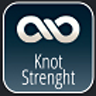 Knot Strength