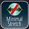 Minimal Stretch