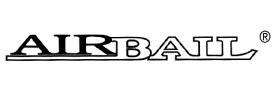 AirBail