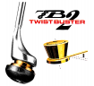 Twist Buster