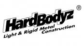 Hard BodyZ