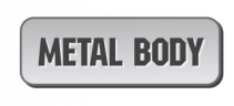 Metal Body