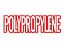 Ppolypropylene