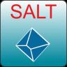 Salt (соль)