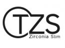 Korea T-Zirconia Slim Rig