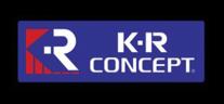 KR-CONCEPT