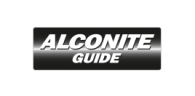 Alconite Guide