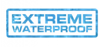 XW (Extreme Waterproof)