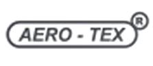 Aero-Tex