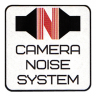 Camera Noise System