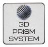 3D Prism System