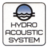 Hydro Acouctic System