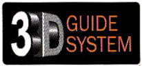 3D-ZH Guide System