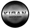 Kigan Industry Group