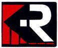 KR-Guide Concept