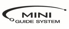 Mini Guide System
