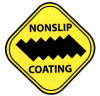 Nonslip Coating