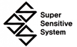 Super Sensitive System