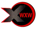 WXW-X-Wrapping Carbon