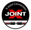 X-Joint Construction