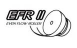 EFR II