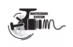 Baitfeeding System