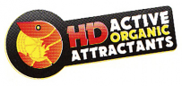 HD Active Organic Attractants