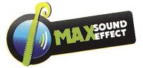 Max Sound Effect