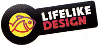 Lifelike Design