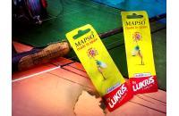 Lukris - Блесна Mini 1 d-oa - фотография пользователя