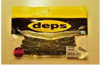 """Deps - Приманка Spinycraw 3.5"""" 71 - фотография пользователя"""