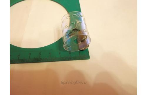 Левша-НН - Корпус Chameleon Mini - 15мл - фотография пользователя