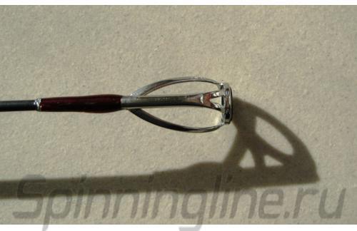 CD Rods - Спиннинг Rapid concept 762ML - фотография пользователя