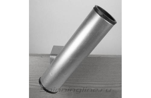 Держатель для удилища в лодку на транец Stakan 50 - фотография загружена пользователем 1