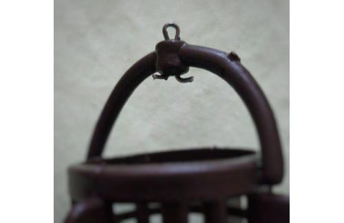 Кормушка Feeder-Спорт Пуля 50гр - фотография загружена пользователем 1