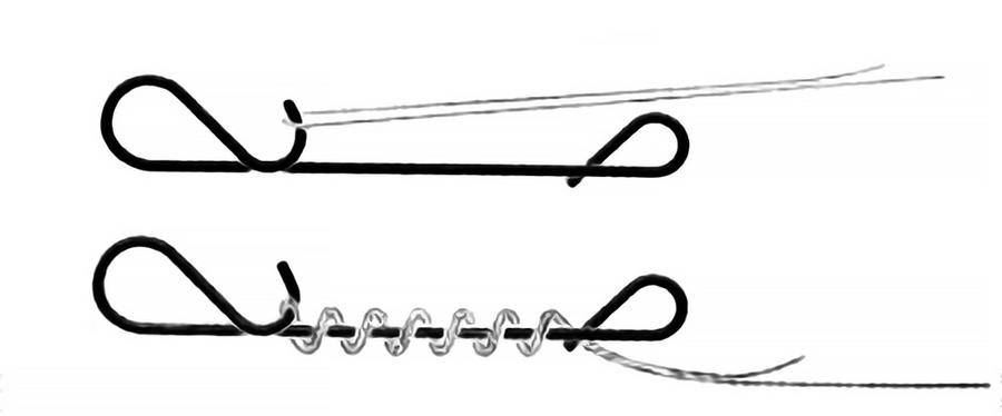 Шариковая ручка milan