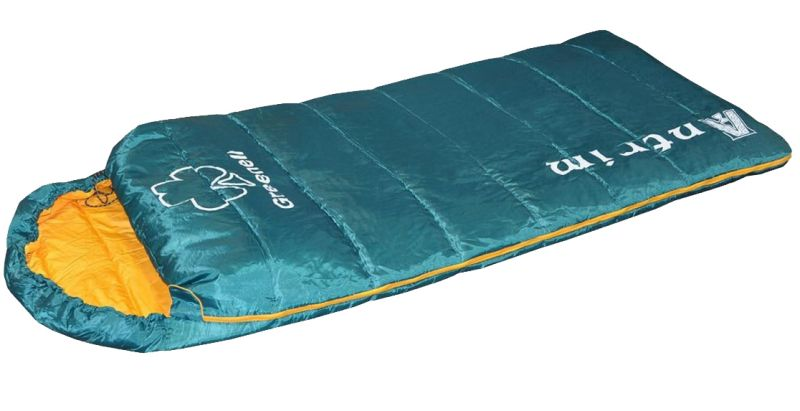 Одеяло размер спальный