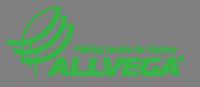 Изображение 1 : Новинки от компании Allvega: прикормка  и ароматизаторы для летнего сезона