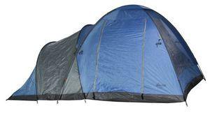 Изображение 2 : Выбор палатки. Ткани и их свойства
