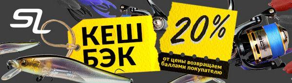 spinningline.ru/uploads/images/bb700-200(60).jpg