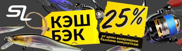 spinningline.ru/uploads/images/bbkash_071020.jpg