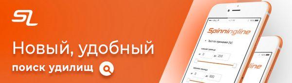 spinningline.ru/uploads/images/bbpoisk_040620.jpg