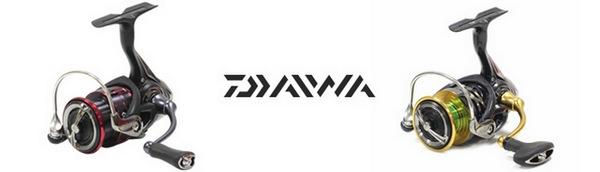 spinningline.ru/uploads/images/daiwa2_16032018.jpg
